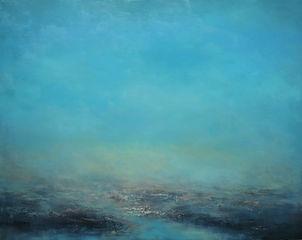 Blue Dream 1-72.jpg