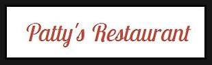PattysRestaurant.JPG