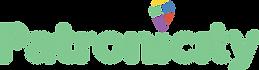 Patronicity_Logo.png