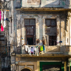 Havana Living #1