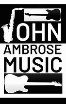 JohnAmbrose-Logo Best.jpg