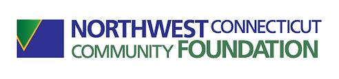 NCCF_RGB Logo.tif