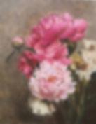 Patt Baldino_Pink Peonies_16x12_online.j