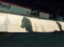 Shadows at Milford Station.jpg