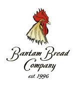 BantamBread.JPG