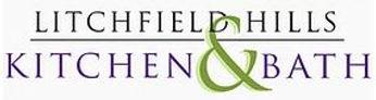 Litchfield HiIls Kitchen&Bath.JPG