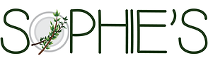 Sophies_Final_Logo.png