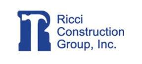 Ricci Logo.JPG