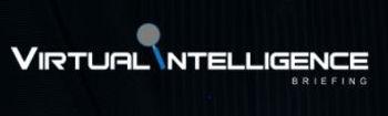 VirtualIntelligence.JPG