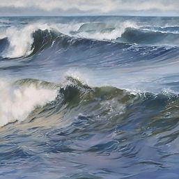 Scoble_3_Wild Waves.jpg