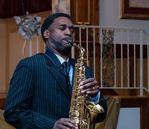 QuinnMitchell-Saxophonist.jpg