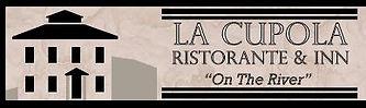 LaCupola.JPG