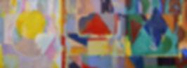 Triptych-72-2.jpg