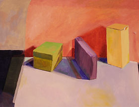 McPhedran_2_Three Boxes IV.jpg