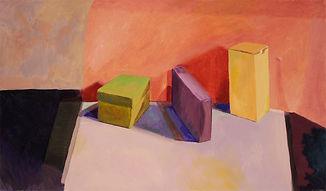 McPhedran_2_Three Boxes IV.jpg