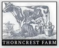 ThorncrustFarm 2.jpg