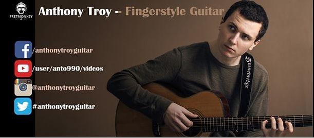 AnthonyTroy.JPG