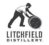 Litchfield Distillery.JPG