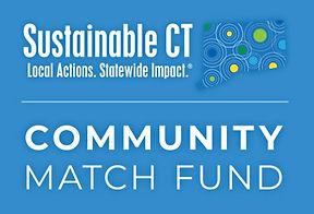 SustainableMatchFund.JPG