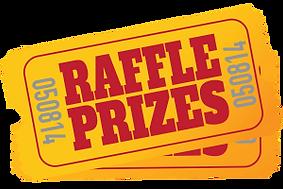 Raffle-3.png