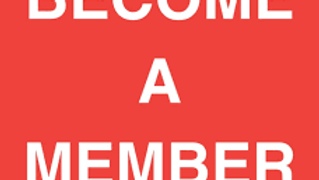 The Voice of Art Membership