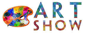 Art-Show -2.jpg