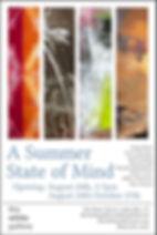 Poster Print- Jung.JPG