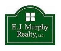 EJMurphyRearlty.JPG