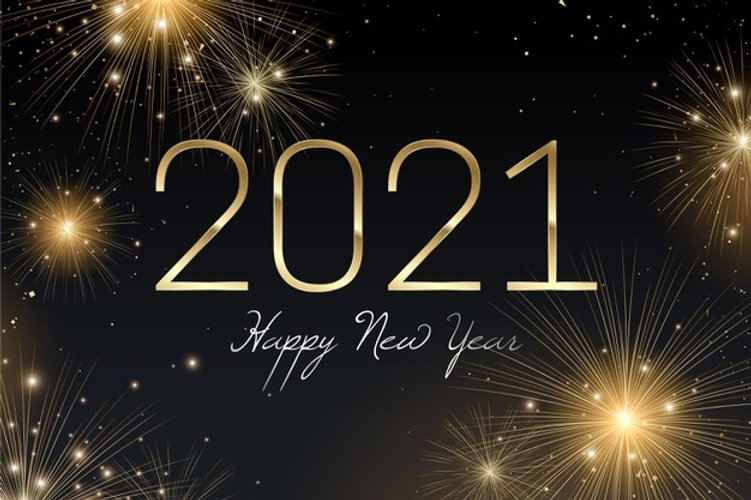 2021 new-year-images.jpg