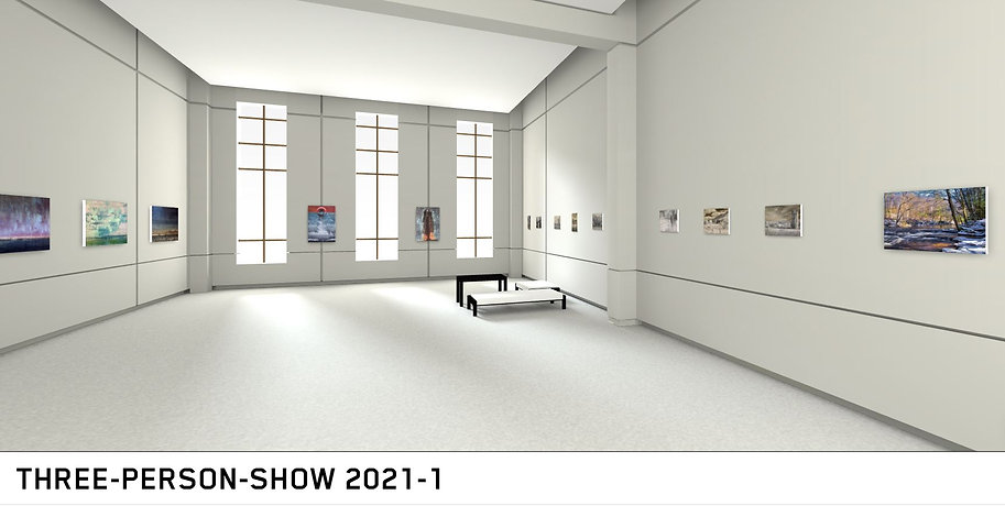 Exhibition View- cover.JPG