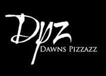 DPZ-L.JPG
