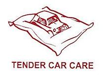 Tender Care.JPG