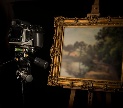 photographing artwork 2.jpg