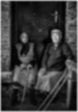Battista_11_ Buccino Couple BW.jpg