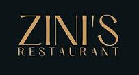 Zini's.JPG