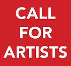7851_Call-for-Artists-graphic.jpg