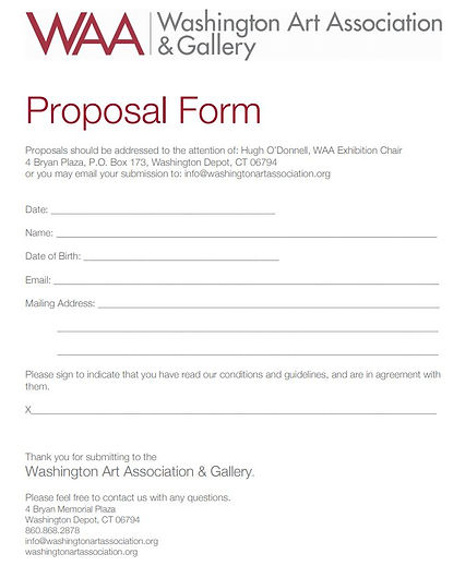 WAA Form.JPG