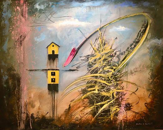 Deckert_11__The High-Rise Yellow House_,