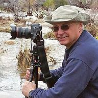 George_Fellner - portrait.jpg