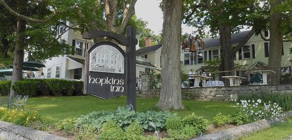 Hopkins Inn 3.JPG