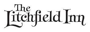Litchfield Inn logo v2.jpg