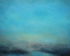 Blue Dream 1.jpg