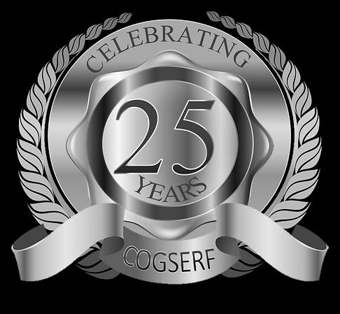 cogserf 25 logoC.png