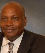 Bishop WD Hill- Bd. of Directors-Missipp