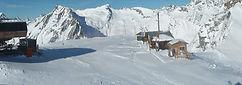 Depart tyrolienne orcieres.JPG
