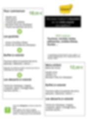 menu hiver 20 TOURTONS