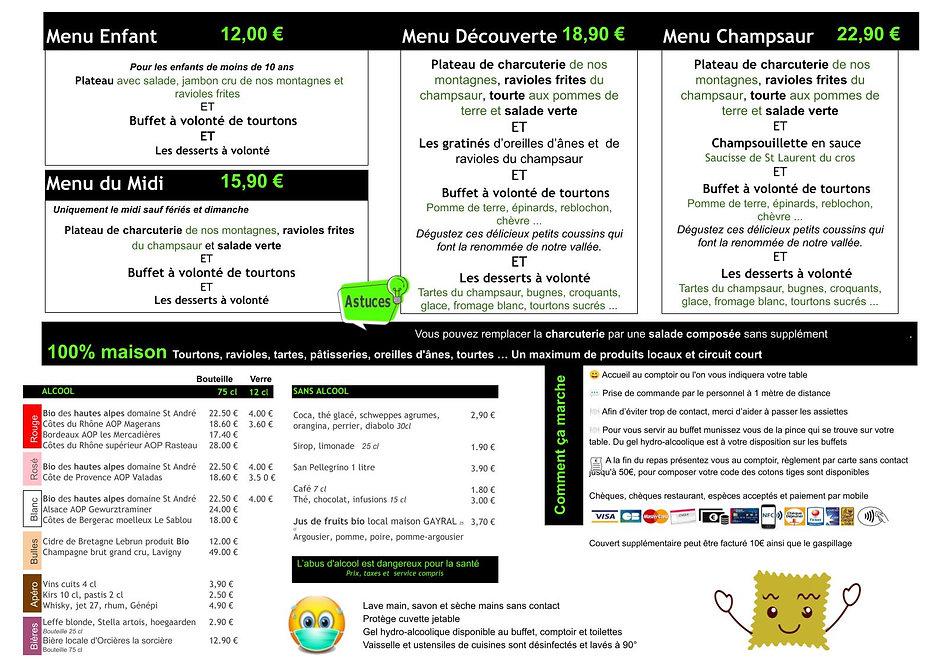 set menu ete 21 (1).jpg
