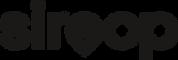 logo-siroop.png