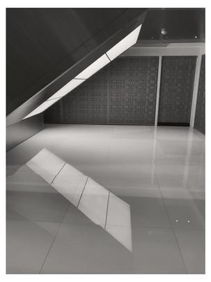 Whitagram-Image 13.JPG