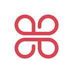 cfy logo.png